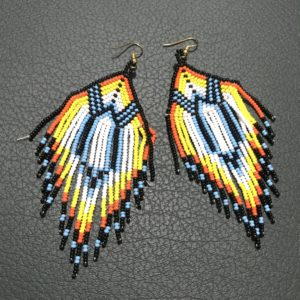 hop_Naga_Jewellery_Necklace_Earring_Multi1