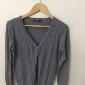 Rootsandleisure_Preowned_Mango_Sweater