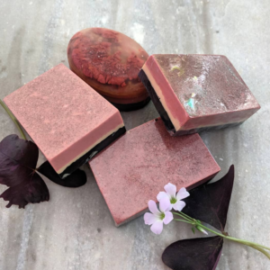 RootsandLeisure_Elixir_Soaperie_French Clay