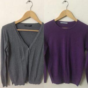 Rootsandleisure_Shop_Prewoned Sweater