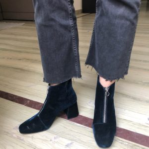 Rootsandleisure_Shop_Boots