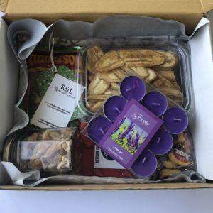 RootsandLeisure_FoodPack