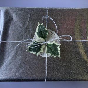 RootsandLeisure_FoodPack_Present