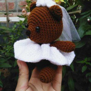 RootsandLeisure_HandmadeCottage_Doll
