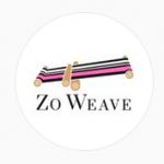 Zo Weave